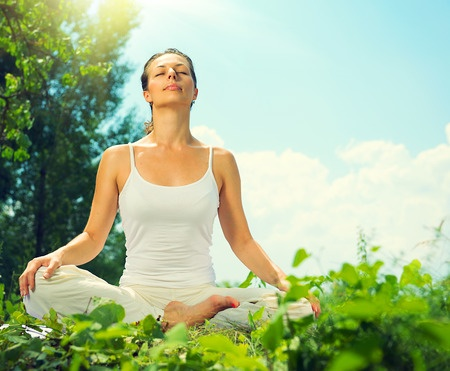 Finding Ways To Meditate After A Long Day Begins With Kundalini Yoga Meditation